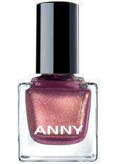 ANNY - Anny Nagellacke Nr. 151.50 - Glam-A-Porter Nagellack 15.0 ml - NAGELLACK