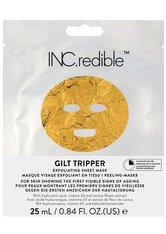 Nails inc Masken Glit Tripper Shett Mask Maske 25.0 ml