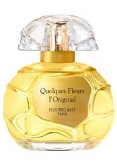 Houbigant Collection Privée Quelques Fleurs L'Original Eau de Parfum (EdP) 100 ml Parfüm