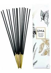 Uma Oils Produkte Pure Rest Wellness Incense Raumduft 24.0 g