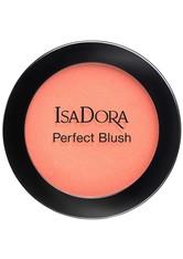 Isadora Rouge Perfect Blush Rouge 4.5 g