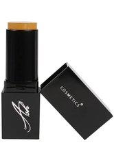 Ash Cosmetics Teint Seamless HD Foundation Stick Foundation 9.0 g