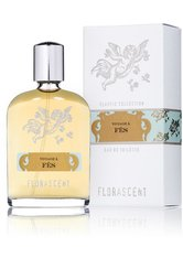 Florascent Produkte Voyage à - Fès 30ml Eau de Toilette 30.0 ml