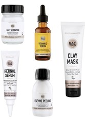 Daytox Produkte Bye Bye Blemishes Gesichtspflege 1.0 pieces