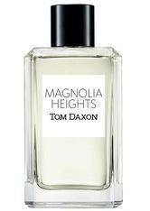 TOM DAXON - Tom Daxon Produkte 100 ml Eau de Parfum (EdP) 100.0 ml - PARFUM