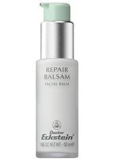 Doctor Eckstein Cremes Repair Balsam Gesichtscreme 50.0 ml