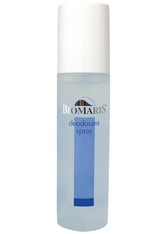 BIOMARIS Produkte BIOMARIS Deodorant Spray All-in-One Pflege 75.0 ml