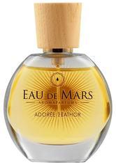 Eau de Mars Produkte Eau de Parfum - Adoree Hathor 30ml  30.0 ml