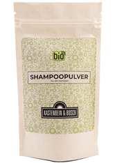 Kastenbein & Bosch Produkte Shampoopulver - für alle Haartypen 100g Haarshampoo 100.0 g