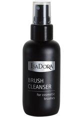 Isadora Make-up Accessoires Pinsel 150.0 ml