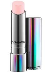 MAC Tendertalk Lippenbalsam (Verschiedene Farben) - Candy Wrapped