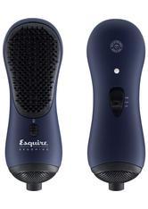 Esquire Grooming The Hand Brush Dryer Bürsten-Haartrockner Heizbürste