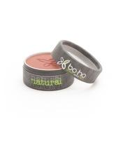 Boho Cosmetics Produkte Eyeshadow Lidschatten 2.5 g