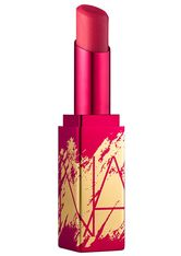 NARS Afterglow Limited Edition Lippenbalsam  3 g Nuits De Chine