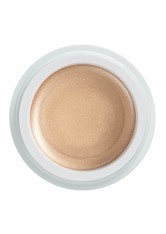 MANASI 7 - Manasi 7 Produkte Strobelighter Highlighter 13.0 g - HIGHLIGHTER