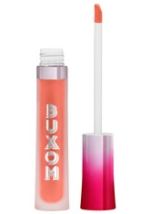 BUXOM Vibe Island Collection Full-On Plumping Lip Cream Lipgloss 4.2 ml
