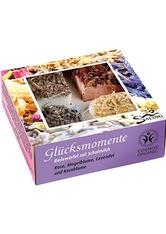 Saling Produkte Geschenkverpackung - Glücksmomente  1.0 pieces