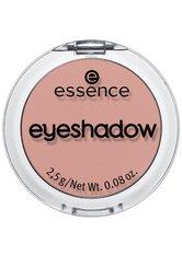 essence Eyeshadow  Lidschatten  2.5 g Nr. 14 - Flirting