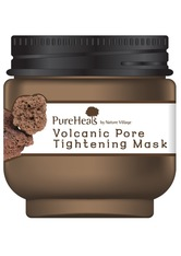 PUREHEAL'S - PureHeal´s Volcanic Pore Tightening Gesichtsmaske 100 ml - CREMEMASKEN