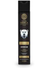 Natura Siberica Produkte For Men - Eisbär Duschgel 250ml Duschgel 250.0 ml