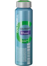 Goldwell Color Colorance Express Toning Demi-Permanent Hair Color 9 Icy 120 ml