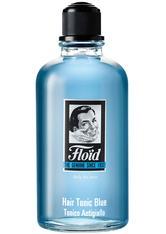 FLOID - Tonic For Grey Hair - GESICHTSWASSER & GESICHTSSPRAY