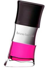 Bruno Banani Damendüfte Dangerous Woman Eau de Toilette Spray 20 ml