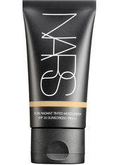 Nars Pure Radiant Tinted Moisturizer 50 ml, Martinique