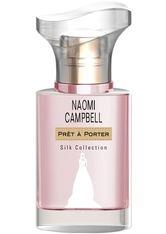 Naomi Campbell Produkte Eau de Toilette Spray Eau de Toilette 30.0 ml