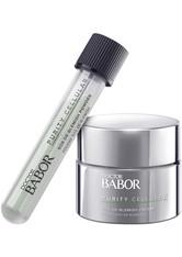 BABOR - DOCTOR BABOR Purity Cellular SOS De-Blemish Kit - PICKELPFLEGE