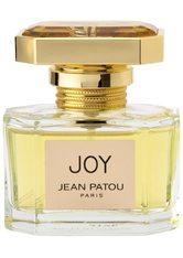 Jean Patou Joy 30 ml Eau de Toilette (EdT) 30.0 ml