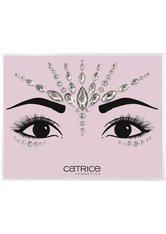 Catrice Wimpern Lash Couture Face Jewels Künstliche Wimpern 1.0 pieces