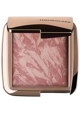 HOURGLASS - Hourglass Ambient Lighting Blush 4g Mood Exposure (Soft Plum) - ROUGE