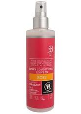 Urtekram Produkte Rose - Sprayconditioner 250ml Haarspülung 250.0 ml