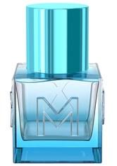 Mexx Festival Splashes Man Eau de Toilette (EdT) 30 ml Parfüm