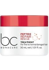 Schwarzkopf Professional BC Bonacure Peptide Repair Rescue Treatment 30 ml