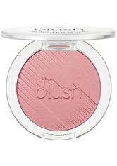 Essence Rouge / Highlighter The Blush Rouge 5.0 g