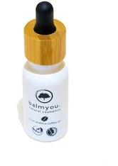 BALMYOU - Balmyou Produkte Balmyou Produkte Reines Arabica Kaffee-Öl 20ml Gesichtsöl 20.0 ml - Gesichtsöl