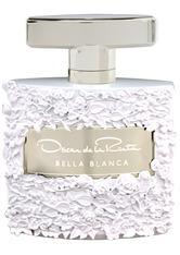 OSCAR DE LA RENTA - Oscar de la Renta Bella Blanca Eau de Parfum 100 ml - PARFUM
