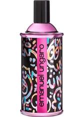 EMANUEL UNGARO - Emanuel Ungaro Produkte Emanuel Ungaro Produkte Eau de Parfum Spray Eau de Toilette 100.0 ml - Parfum