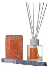 ACQUA DI STRESA - Acqua di Stresa Dianthus Room Diffuser 500 ml Raumduft - Keine Kategorie
