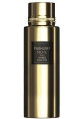 Premiere Note Unisexdüfte Ambre Kashmir Eau de Parfum Spray 100 ml