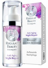 DR. NIEDERMAIER - Dr. Niedermaier Regulat Beauty Anti Aging Night Repair - NACHTPFLEGE