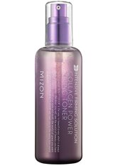 MIZON - Mizon Reinigung Mizon Reinigung Collagen Power Lifting Toner Gesichtswasser 120.0 ml - Gesichtswasser & Gesichtsspray