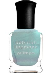 Deborah Lippmann I Like It Like That  Nagellack  15 ml I Like It Like That