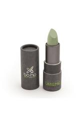 Boho Cosmetics Produkte Concealer Concealer 3.5 g