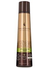 Macadamia Conditioner Ultra Rich Moisture Conditioner Haarspülung 100.0 ml