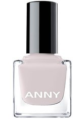 ANNY Nagellacke Nail Polish 15 ml Skin to Skin