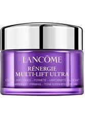 Lancôme Tagespflege Rénergie Multi-Lift Ultra Gesichtscreme 15.0 ml