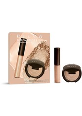 BECCA - BECCA Foundation Opal Highlighter 1.0 st - MAKEUP SETS